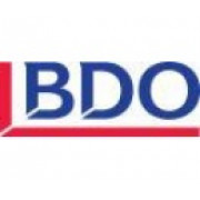 BDO Magyarország HR Kft.
