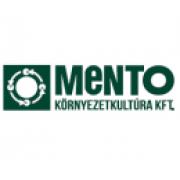 MENTO Környezetkultúra Kft.
