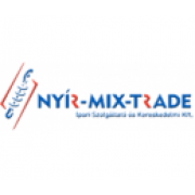 Nyír-Mix-Trade Kft.