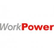 WorkPower Oy