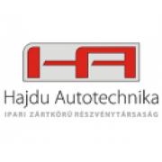 HAJDU Autotechnika Ipari Zrt.