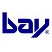 Bay Zoltán Nonprofit Ltd