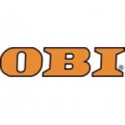 OBI Hungary Retail Kft.