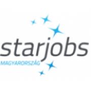 Starjobs Magyarország